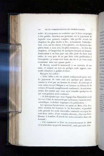 Image of Darwin-F1514.2-1888-360