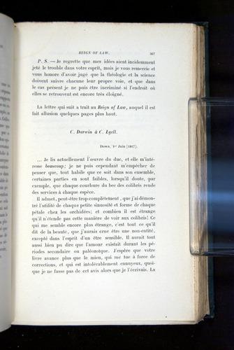 Image of Darwin-F1514.2-1888-367