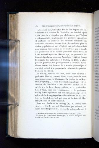 Image of Darwin-F1514.2-1888-370