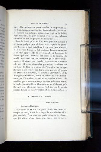 Image of Darwin-F1514.2-1888-371