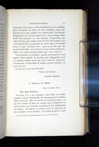 Image of Darwin-F1514.2-1888-373