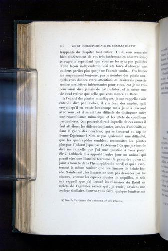 Image of Darwin-F1514.2-1888-374