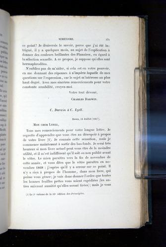 Image of Darwin-F1514.2-1888-375