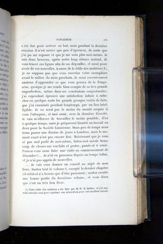 Image of Darwin-F1514.2-1888-379