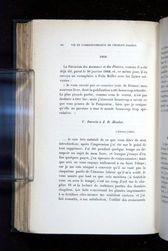 Image of Darwin-F1514.2-1888-380
