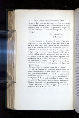 Image of Darwin-F1514.2-1888-382