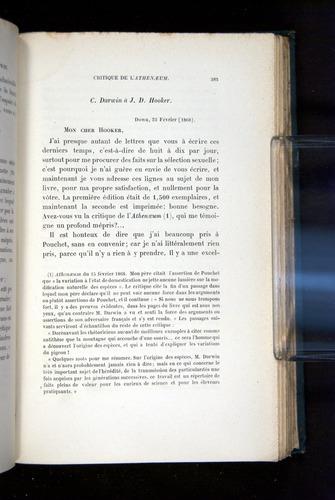 Image of Darwin-F1514.2-1888-383