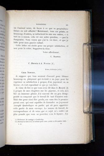 Image of Darwin-F1514.2-1888-385
