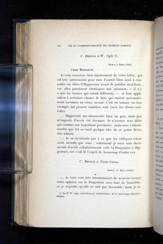 Image of Darwin-F1514.2-1888-390