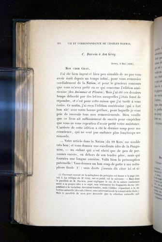 Image of Darwin-F1514.2-1888-392