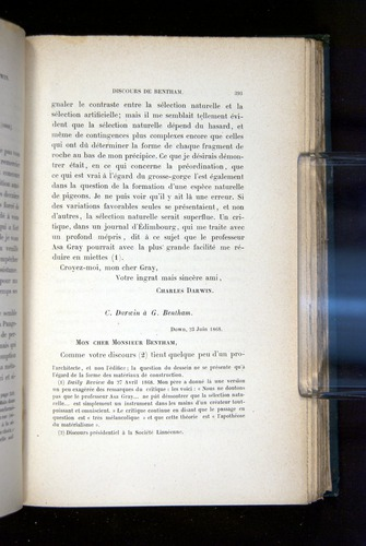Image of Darwin-F1514.2-1888-393