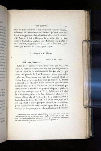 Image of Darwin-F1514.2-1888-395