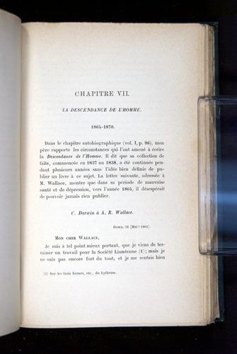 Image of Darwin-F1514.2-1888-399
