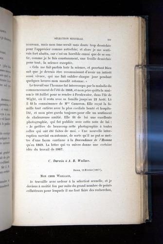Image of Darwin-F1514.2-1888-403