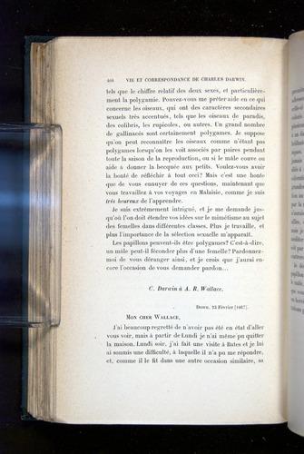 Image of Darwin-F1514.2-1888-404