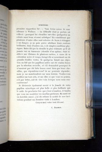 Image of Darwin-F1514.2-1888-405