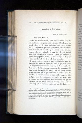 Image of Darwin-F1514.2-1888-406