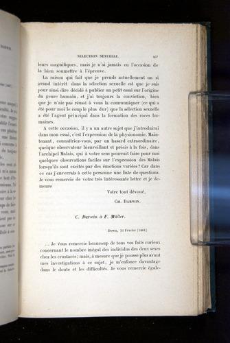 Image of Darwin-F1514.2-1888-407