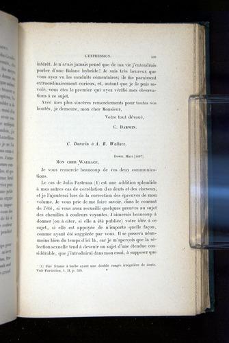 Image of Darwin-F1514.2-1888-409