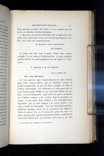 Image of Darwin-F1514.2-1888-411
