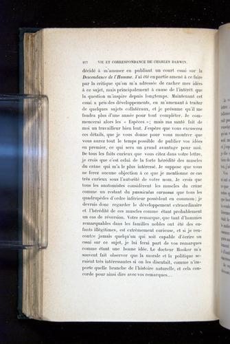 Image of Darwin-F1514.2-1888-412
