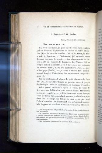 Image of Darwin-F1514.2-1888-414