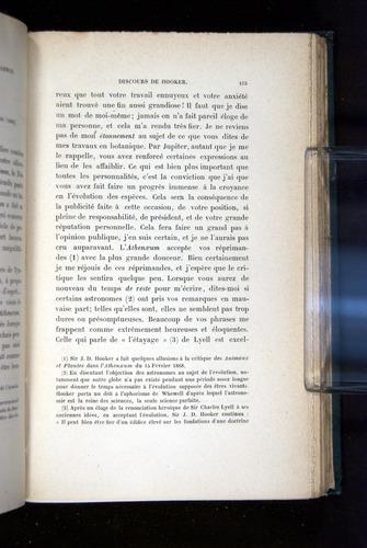 Image of Darwin-F1514.2-1888-415