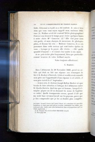Image of Darwin-F1514.2-1888-416