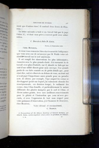 Image of Darwin-F1514.2-1888-417