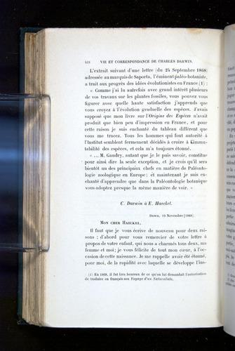Image of Darwin-F1514.2-1888-418