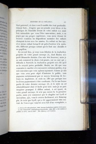 Image of Darwin-F1514.2-1888-419