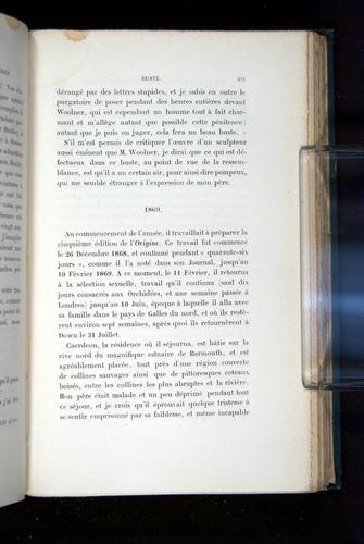 Image of Darwin-F1514.2-1888-421