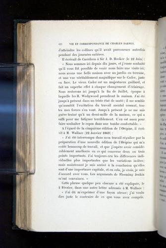 Image of Darwin-F1514.2-1888-422