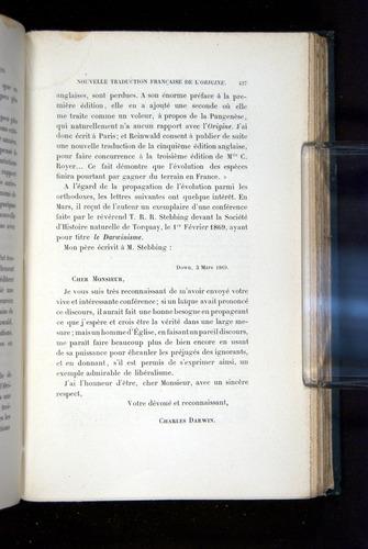 Image of Darwin-F1514.2-1888-427