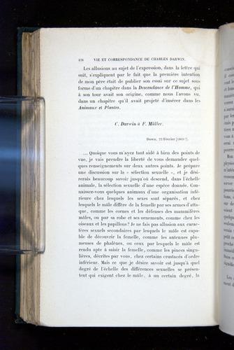 Image of Darwin-F1514.2-1888-428