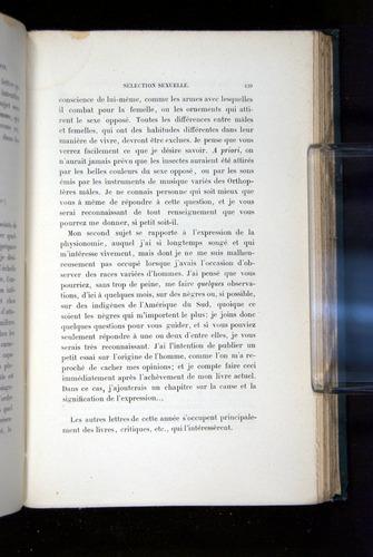 Image of Darwin-F1514.2-1888-429
