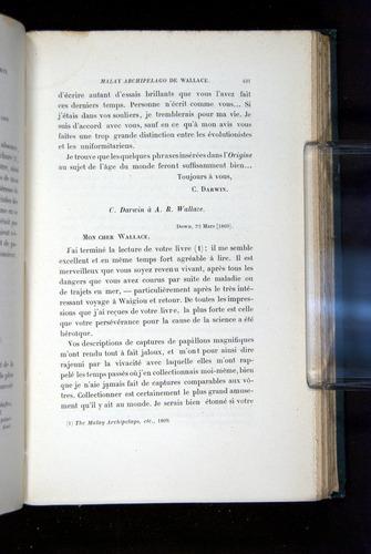 Image of Darwin-F1514.2-1888-431