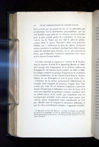 Image of Darwin-F1514.2-1888-432