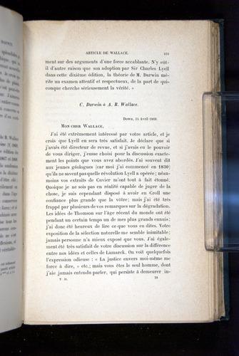 Image of Darwin-F1514.2-1888-433
