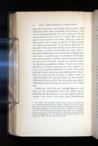 Image of Darwin-F1514.2-1888-434