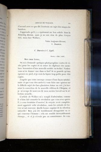Image of Darwin-F1514.2-1888-435