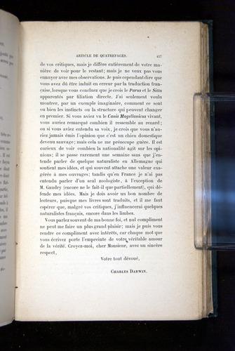 Image of Darwin-F1514.2-1888-437