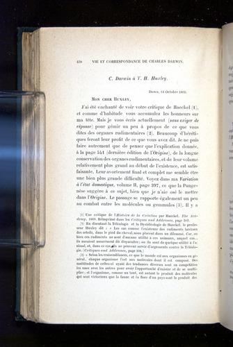 Image of Darwin-F1514.2-1888-438