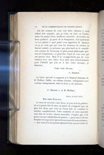 Image of Darwin-F1514.2-1888-440