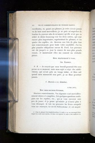 Image of Darwin-F1514.2-1888-442