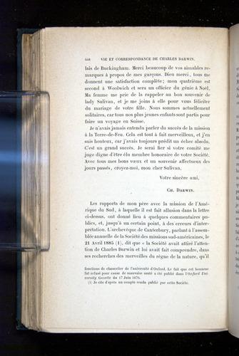 Image of Darwin-F1514.2-1888-448