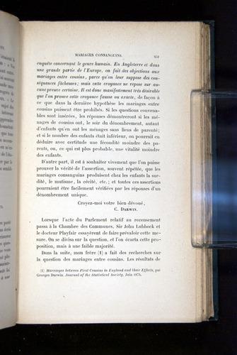 Image of Darwin-F1514.2-1888-451