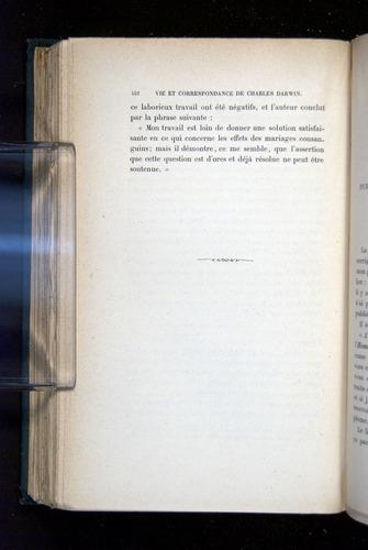 Image of Darwin-F1514.2-1888-452