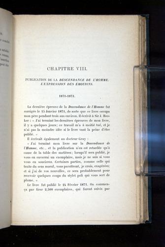 Image of Darwin-F1514.2-1888-453
