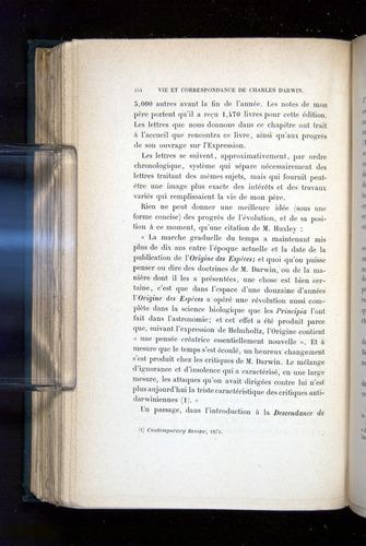 Image of Darwin-F1514.2-1888-454